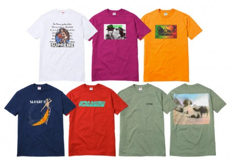 supreme-summer-2012-tshirts-1