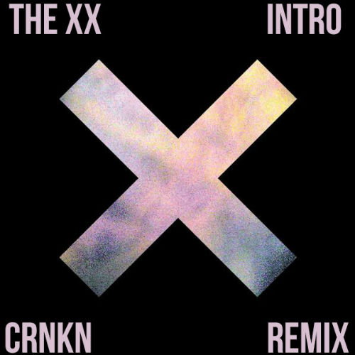 the-xx-intro-crnkn-remix