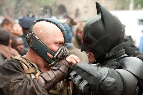 dark knight rises final trailer