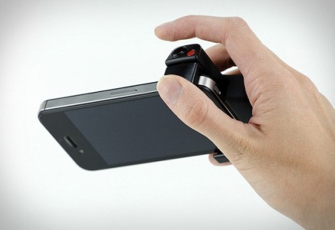 iphone-shutter-grip-xl
