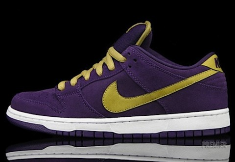 nike-sb-dunk-low-crown-royal-1