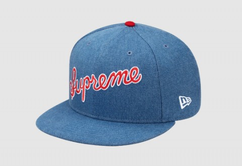 supreme-denim-new-era-caps-0