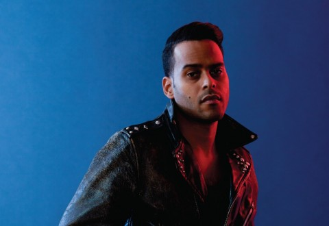 twin shadow new album confess