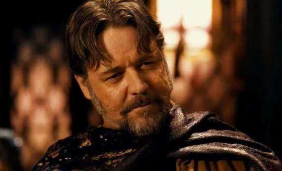 ManWithIronFists_RussellCrowe.JPG.CROP.rectangle3-large