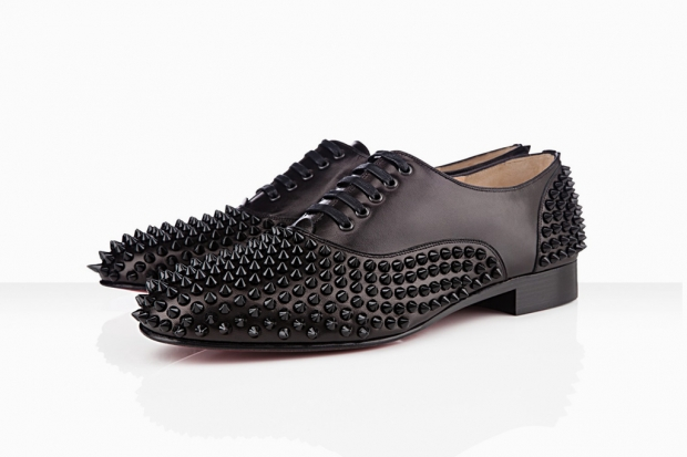 christian-louboutin-2012-freddy-man-flat-in-black-1-620x413