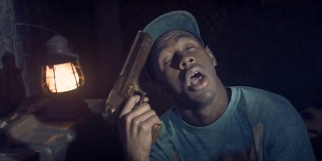 tyler-the-creator-domo-genesis-sam-is-dead-video-630x315