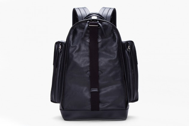 Givenchy-Black-Leather-Backpack-01-630x420