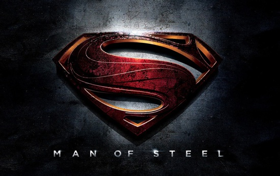 man_of_steel_trailers-thumb-550x345-96523