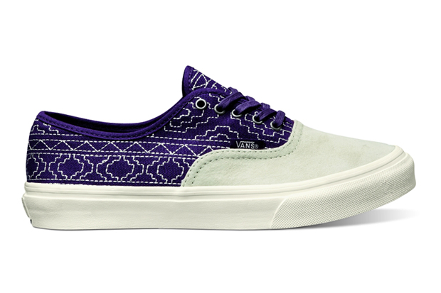 vans-authentic-native-embroidery02